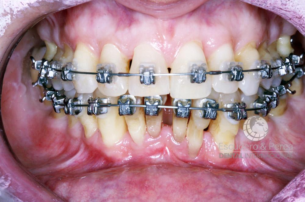 dental intern