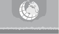 centro dental internacional escudero perea