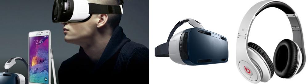 Ventajas-3-musica-gafas-virtuales-documentales