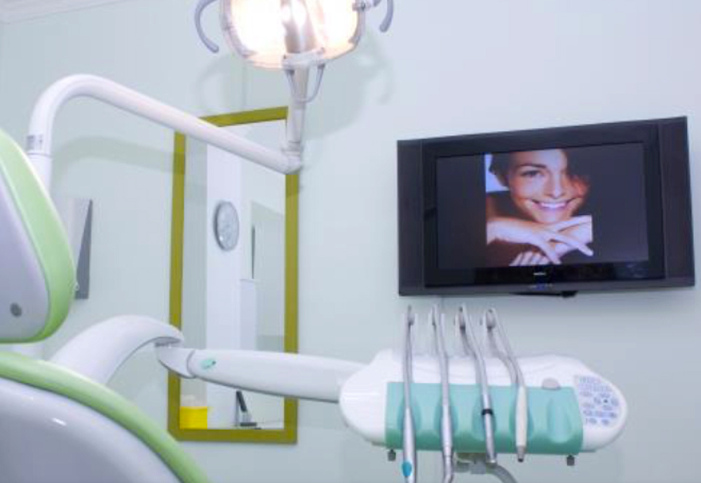 Ventajas-3-pantalla-tv