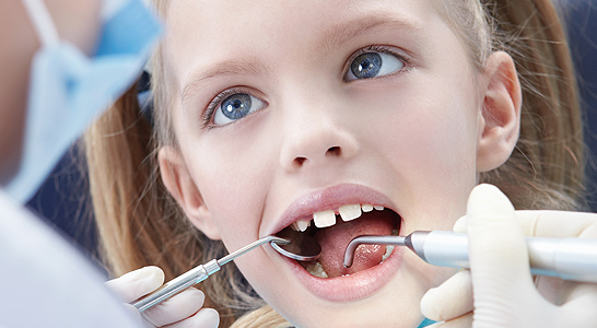 dentista infantil dental internacional