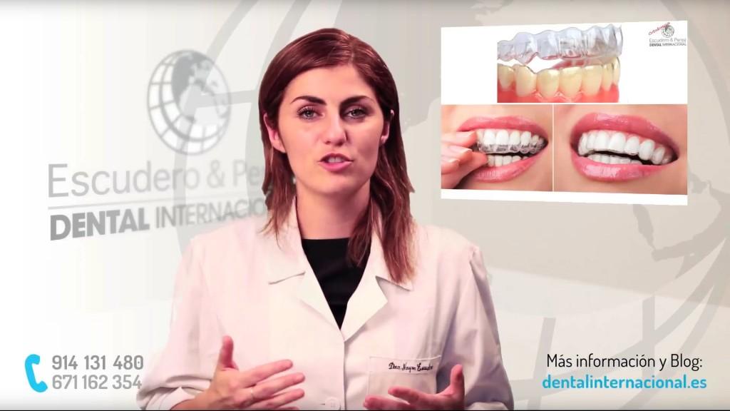 ortodoncia-dra-nayra-escudero-dental-internacional