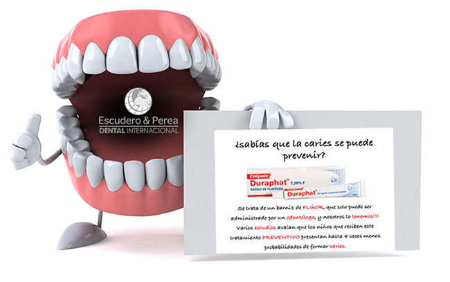 Centro Dental Internacional