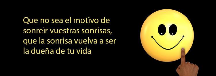 """6 Octubre """"Dia Mundial de la Sonrisa"""""""