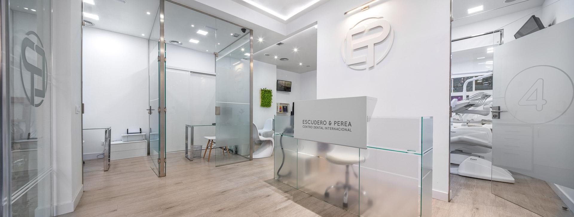 nueva clinica ene18_02