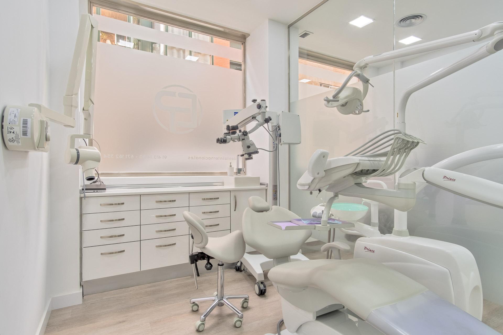 nueva clinica ene18_48