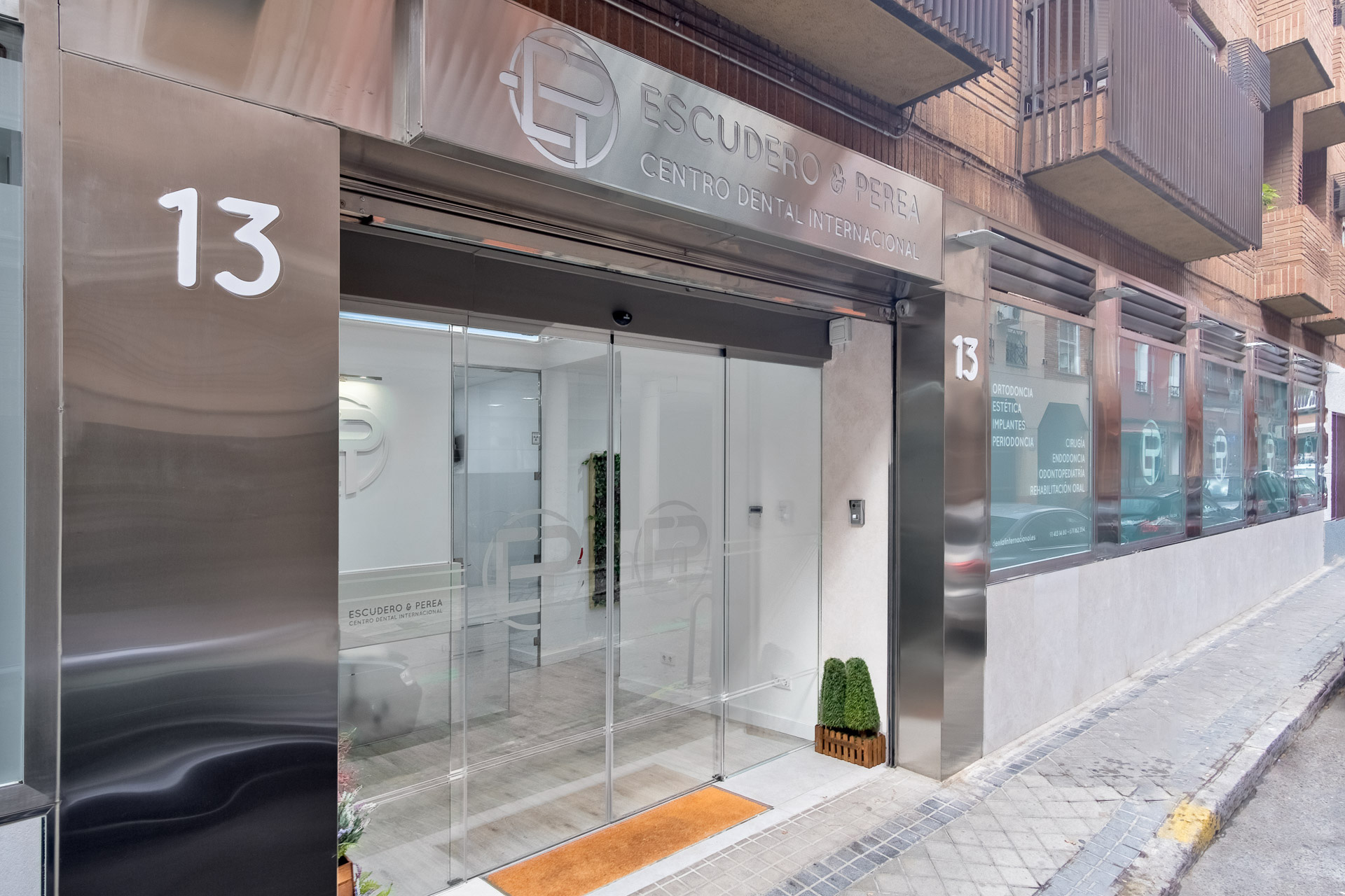 nueva clinica ene18_61