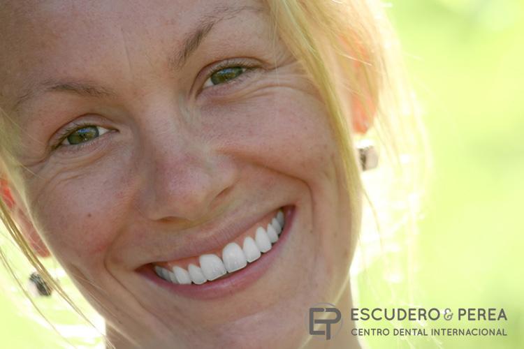 Ortodoncia en Adultos ¿Que opciones de ortodoncia tengo?