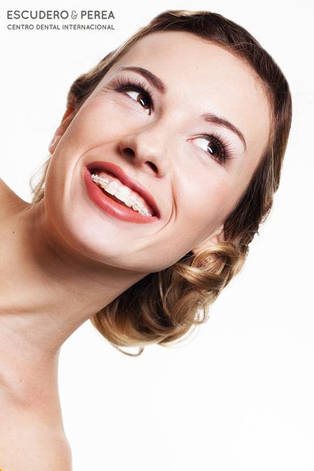 Soy diabético ¿Puedo llevar ortodoncia?