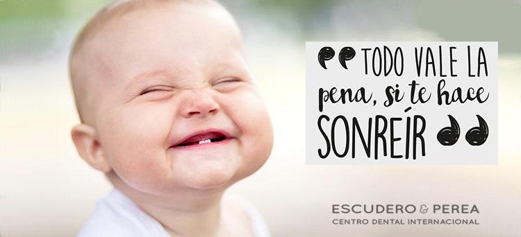 Dia Mundial de la Sonrisa
