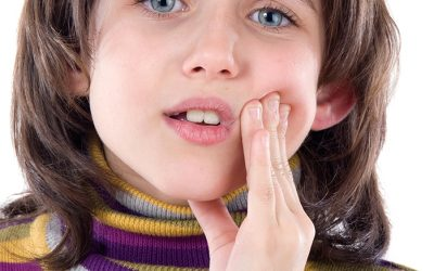 """Preguntas y respuestas sobre Odontopediatria """"Otros problemas odontopediátricos"""""""
