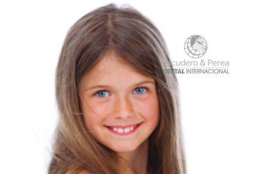 Preguntas y respuestas Odontopediatría ¿A que edad le debo poner a mi hijo ortodoncia?