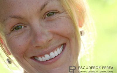Ortodoncia de Adultos   ¿Como son los Tratamientos, Beneficios y Contraindicaciones?